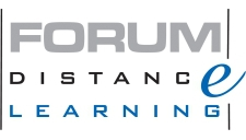 Academy_of_Sports-Geschaeftspartner_Forum_Distance_Learning