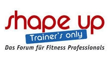 Academy_of_Sports-Partner-Shape_Up1