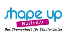 Academy_of_Sports-Partner-Shape_Up2