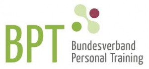 personal trainer bundesverband